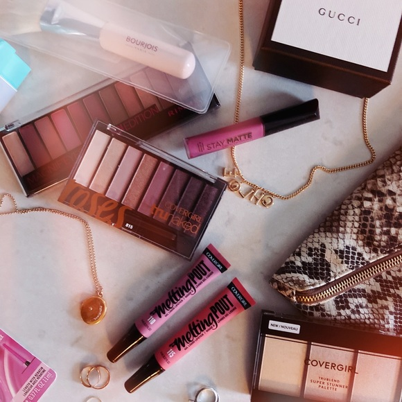Other - 💄Drugstore Makeup Mystery Bag💄